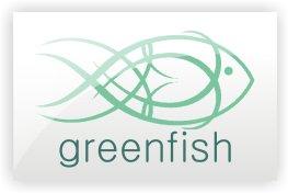Recuperar Archivos de CD, DVD, dañados con Greenfish DataMiner 0