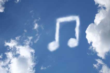 5  sitios para almacenar nuestra música gratuitamente en la nube 0