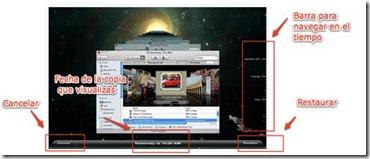 Captura-de-pantalla-2010-03-16-a-las-19
