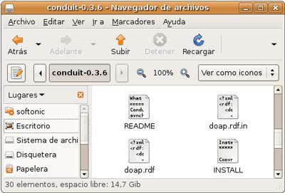 Cómo instalar programas en Linux desde su código fuente 2