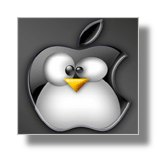 Descubren virus para Mac OS X 1