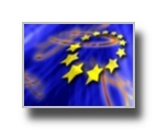 Competidor europeo de Google tendrá 4.000 millones páginas en febrero 1