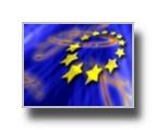 La Comisión Europea sitúa a España a la cola de Europa en innovación 1