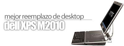 ComputerShopper revela las mejores laptops de 2006 1