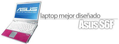 ComputerShopper revela las mejores laptops de 2006 7