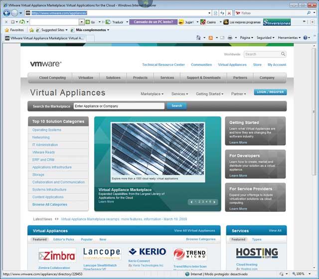 Trucos para optimizar el sistema en Windows 7 parte 1 12