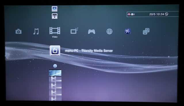 Cómo comunicar tu PC con otros dispositivos usando DLNA 4