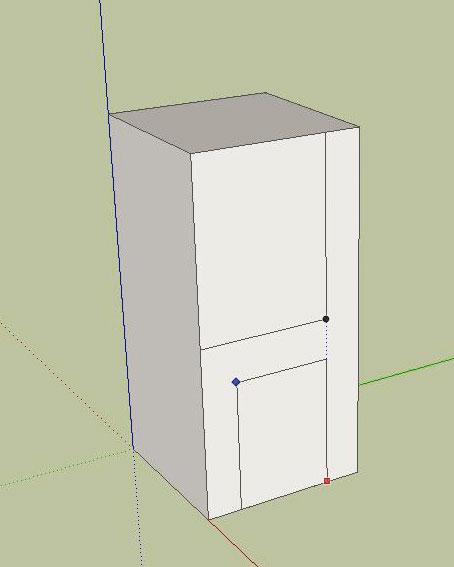 Dibuja en 3D fácilmente ,¿Tienes una idea ? ¿Quieres redecorar tu casa? SketchUp permite el modelado 3D y gratis 2
