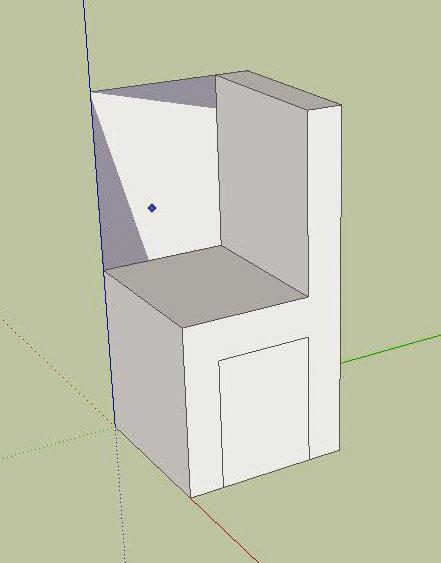 Dibuja en 3D fácilmente ,¿Tienes una idea ? ¿Quieres redecorar tu casa? SketchUp permite el modelado 3D y gratis 3