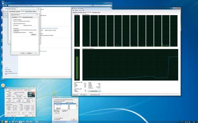 Datos para entender los tipos de RAM, Descubre cómo influye la memoria en tu PC. 4