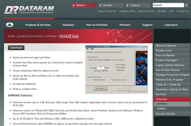 Datos para entender los tipos de RAM, Descubre cómo influye la memoria en tu PC. 5