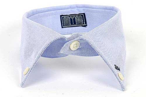 elegir una corbata