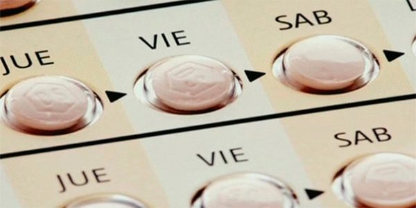 mitos de pastilla anticonceptiva