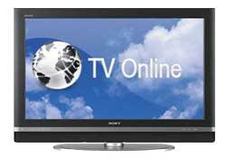 television-online