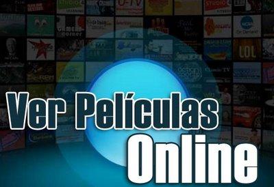 Photo of Sitios para ver películas gratis online, en español y subtituladas