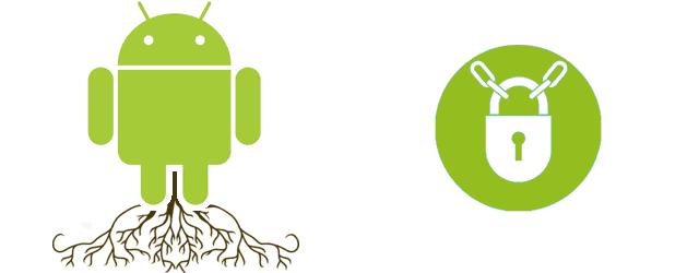 ¿Qué es Rootear Android? y razones rootear un Android