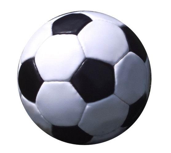 balones futbol curiosidades