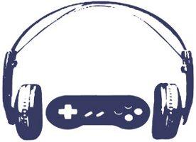 Las Mejores bandas sonoras de videojuegos de los 80 1