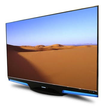 Photo of Laser TV en comparación con OLED TV ¿Qué tecnología gana?