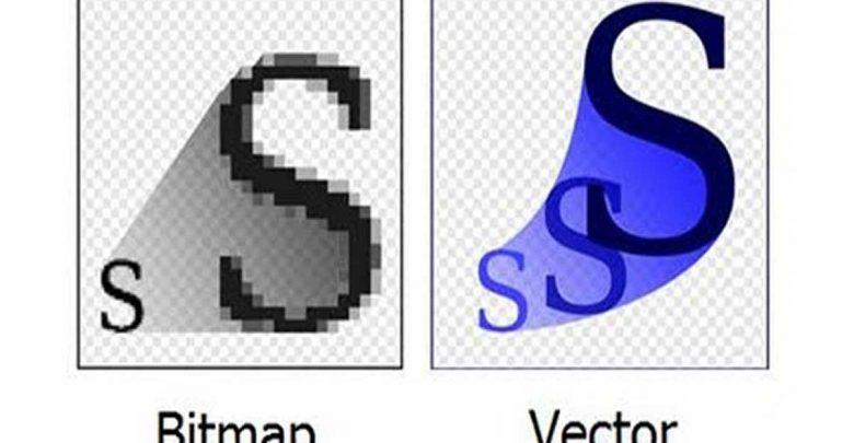 Photo of Cómo vectorizar imágenes en linea gratis con Vector Magic