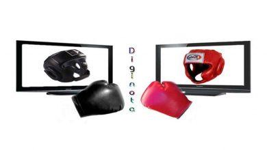 ¿Cual es el mejor? Características, Pros y Contras de los televisores CRT, LCD, Plasma, LED y OLED 1