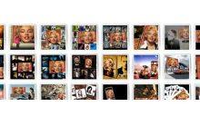 Excelente pagina para marcos y efectos a nuestras Fotos y Gratis 2