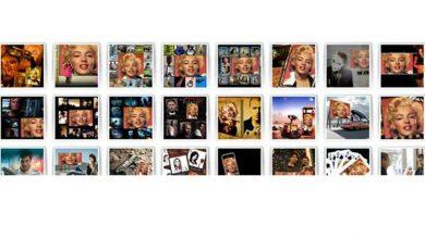 Excelente pagina para marcos y efectos a nuestras Fotos y Gratis 3