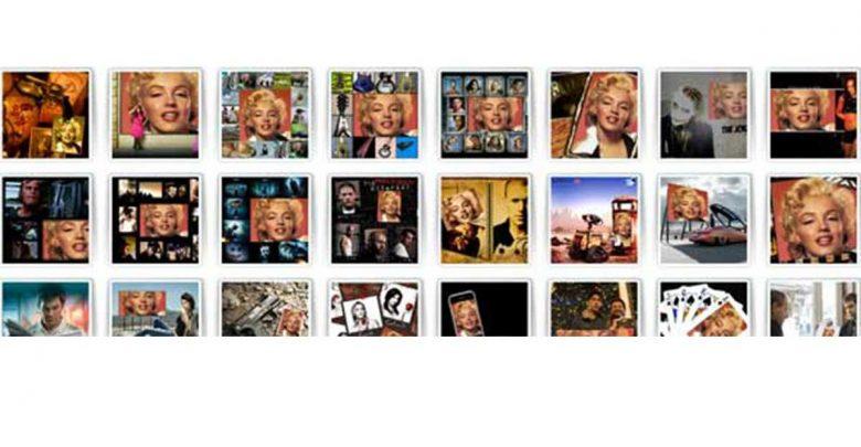 Excelente pagina para marcos y efectos a nuestras Fotos y Gratis 1