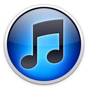 Photo of Cómo hacer para grabar un CD  de musica en iTunes