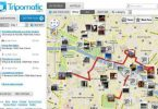 Planifica  tus viajes e imprime tus rutas e itinerarios con Tripomatic 1