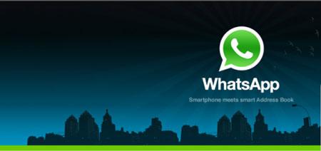 Cómo hacer para usar el  WhatsApp desde un PC, manual paso a paso 1