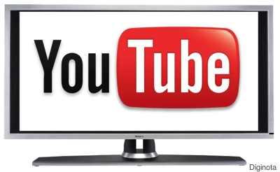 YouTube-24-c-01