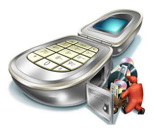 Cómo hacer para descargar tonos ringtones, Gratis para tu teléfono celular o móvil 0