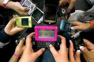 La guerra de las patentes de smartphones ¿Por qué tanto pleito y alboroto? 0