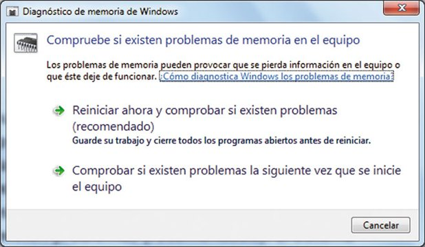 diagnostico_de_memoria_de_windows_618x360