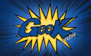 Terminología básica para hablar con un Geek 1