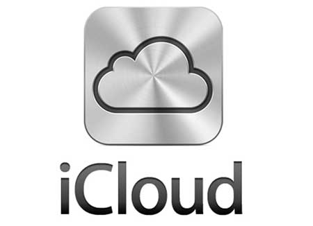 iCloud: análisis ¿ Que es?, ¿Cómo funciona, que ventajas tiene? 1