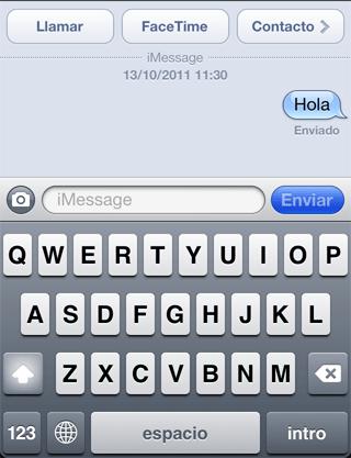 Photo of Cómo usar iMessage y configurar la nueva mensajeria de Apple