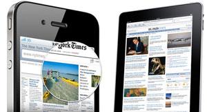 Aplicaciones sorprendentes de fotografía para iPhone e iPad 0