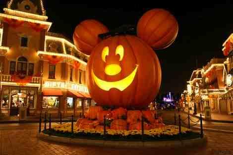 Halloween en la Florida 3