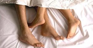 Sexomnia, un trastorno del sueño cada vez más frecuente 1