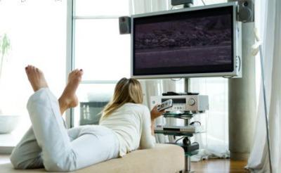 ¿El fin de la TV? Internet permite ver programas ¡ 3