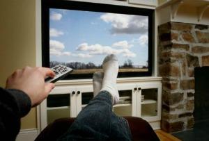 Photo of ¿El fin de los TV de plasma? Cual elegir plasma o LCD