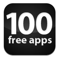 100iphoneapps-preview