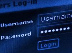 10 formas para hackear cuentas de usuario 1