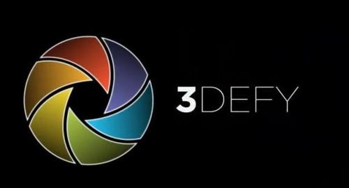 Transforma tus fotos en modelos 3D 1