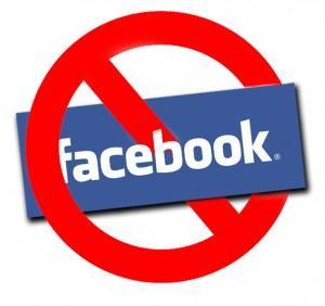 bloquear facebook ofina o casa