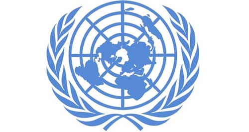 Hackean a la ONU, consiguiendo correos y contraseñas de funcionarios 1