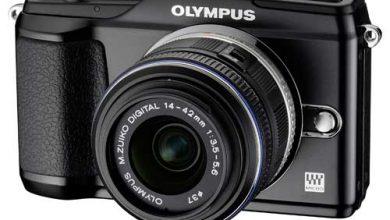 ¿Sabes que son? ventajas y desventajas de la cámaras fotográficas Híbridas 4