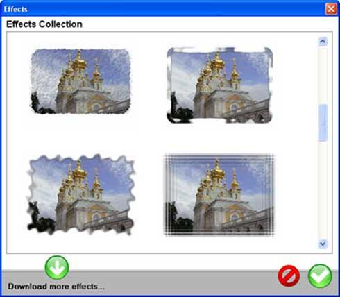 artedges marcos para fotos